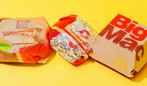 mcdonald-s-wendy-s-and-burger-king-s-signature-burgers-business-insider